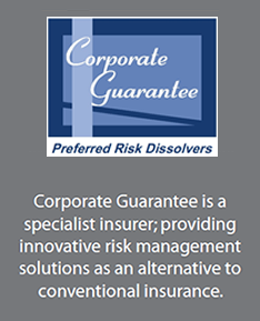 Corporate Guarantee